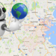 Proximity is the New King of Local Search